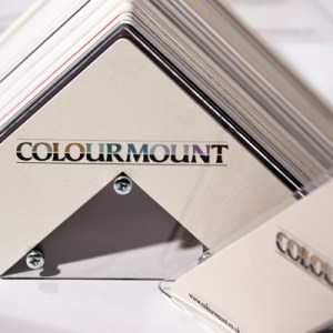 Colourmount Design