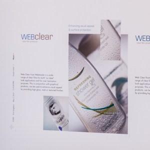 Webmaster Branding