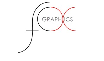 Fox Graphics Networking