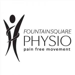BW-Fountain-SQ-PH-logo-400x400-1
