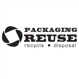 BW-Packaging-Reuse-logo-400x400