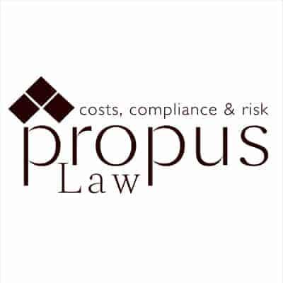 BW-Propus-Law-logo-400x400