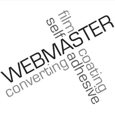 BW-final-webmaster-logo-BW-400x400