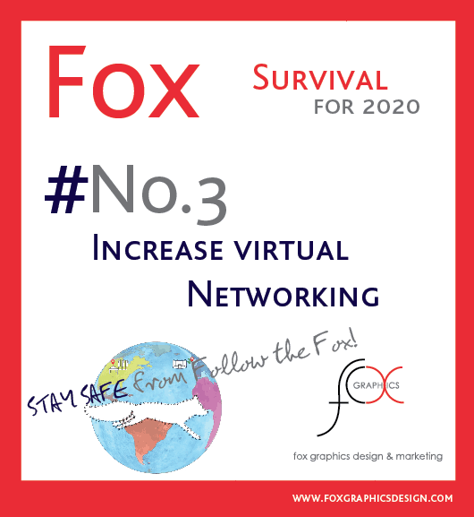 Increase Virtual Networking